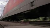 00212 TRSPRT HAM stock footage