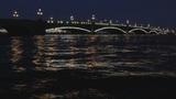00225 Bridge SPB Footage