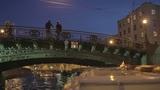 00229 Bridge SPB Footage