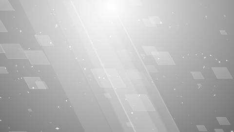 Corporate Glass 8 Loopable Background Animation