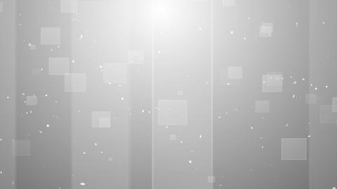 Corporate Glass 11 Loopable Background Animation