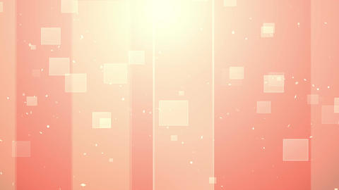 Corporate Glass 10 Loopable Background Animation