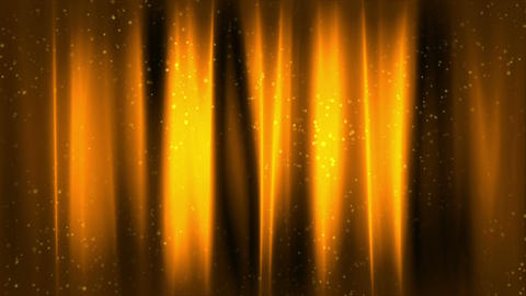 Elegant Curtains 3 Loopable Background Animation