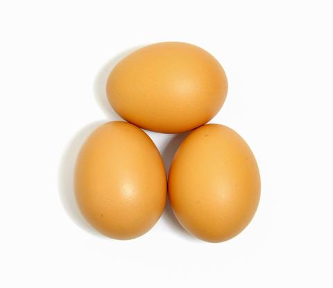 eggs Foto