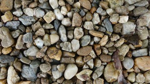 Rock background フォト