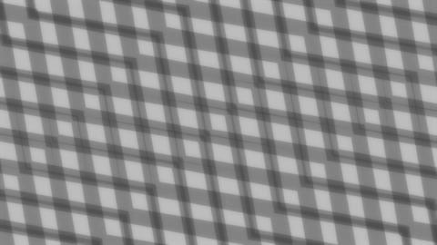 BACKGROUND LOOP Image