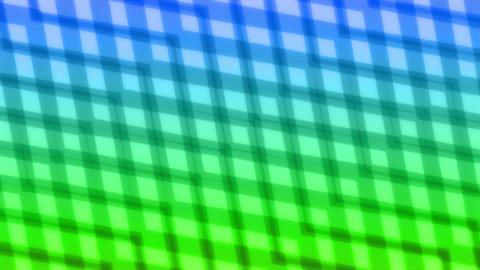 BACKGROUND LOOP 画像