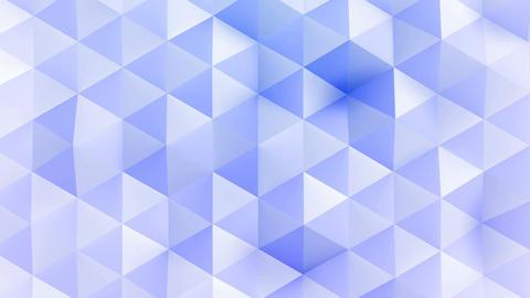 Geometric Wall 3 NA2M Bb 4K CG動画