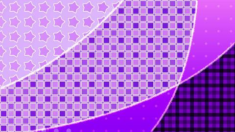 SHA Anime BG PO Pimage vioret Animation