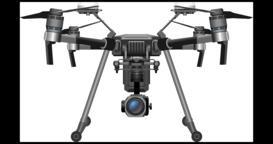 Drone Vektor