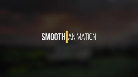 Modern Titles V2 Premiere Pro Template
