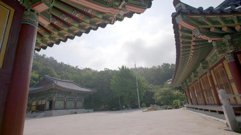 temple Footage