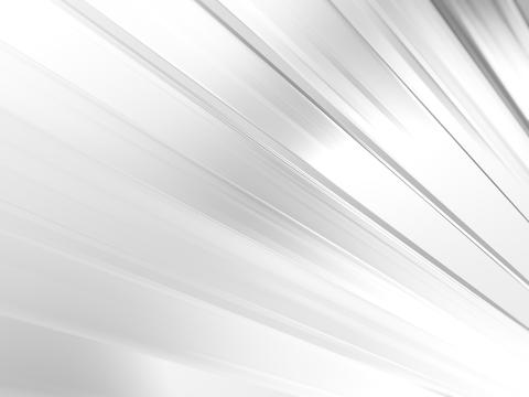 Clean White Corporate Abstract Background フォト
