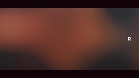 Cinematic Opener - 1