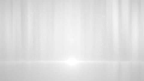 Clean Elegant Background, Corporate Background フォト