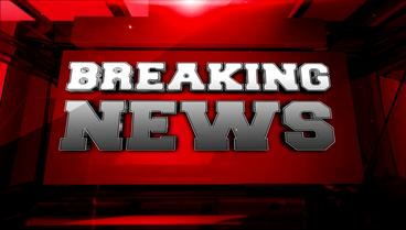Breaking News After Effects Template