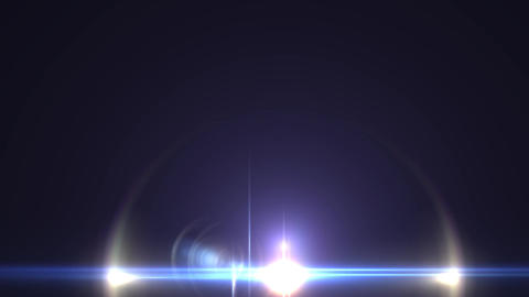 Flares-blue02-down Image