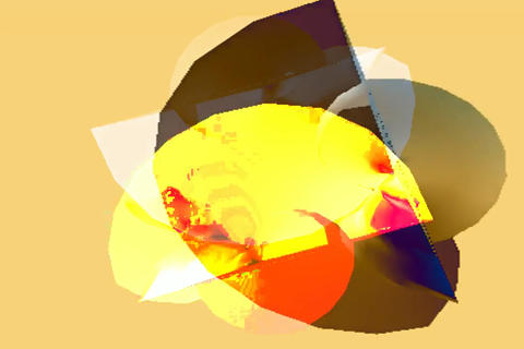 Sdf0 x264 Animation