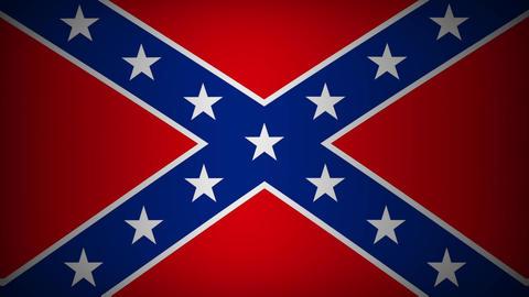 Confederate Flag Image