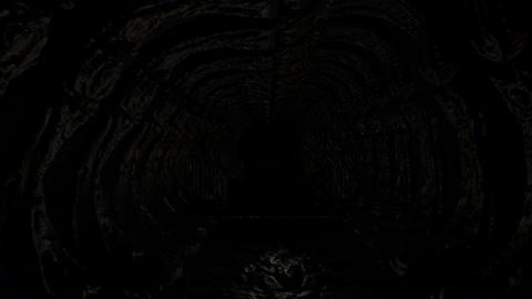 In Alien Ship 4 4K Archivo