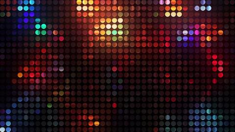 Glittering Pattern 04 Animation