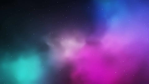 Colorful Background 04 Animation
