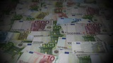 Euro-bills-travelling-01 Animation