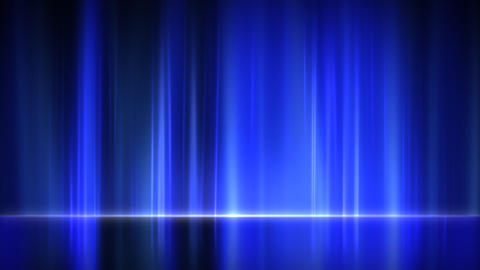 Stage Curtain 4 Aa 1 HD Stock Video Footage