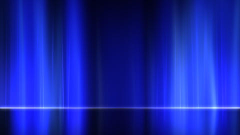 Stage Curtain 4 Aa 5 HD Animation