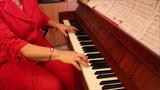 pianist Footage