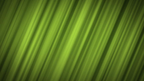 Green Motion Background Stock Video Footage