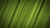Green Motion Background Animation