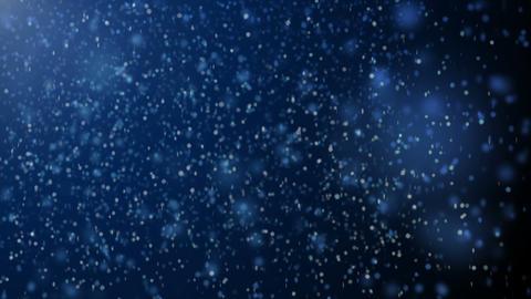 Snow Stock Video Footage