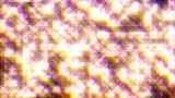 HD Looping Glitter Background - Purple Animation