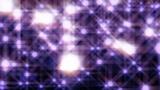 Glittering Neon Animation Animation