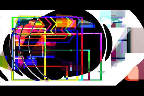 Basic box 10 x264 Animation