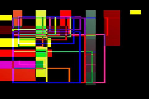 Basic box 1 x264 GIF