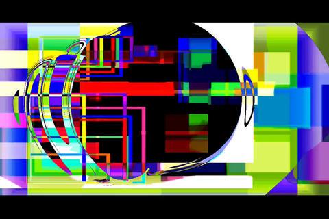 Basic box 7 x264 Animation