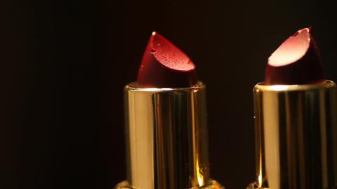Lipstick 画像