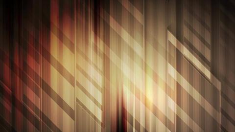 Dark grunge geometric abstract video animation Animation