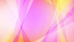 BG Color Abstract Animation
