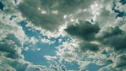 Idyllic Peaceful Heaven Natural Beauty Archivo