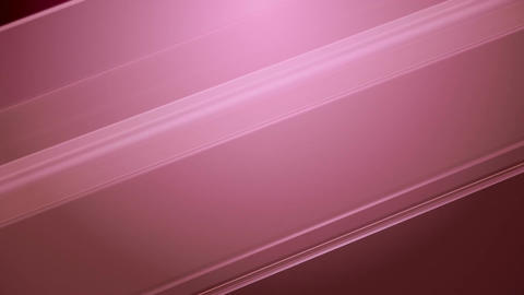 Abstract Red Background reflection form. Seamlessly Loopable, Stock Animation