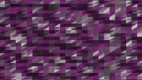 Abstract Geometric Pattern Loop GIF