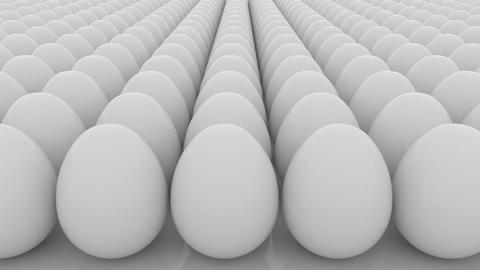 Multiple eggs Image