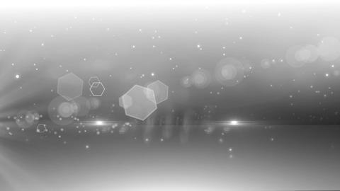 SILVER-particle-floor 画像