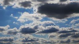 Idyllic Peaceful Heaven Natural Beauty ビデオ
