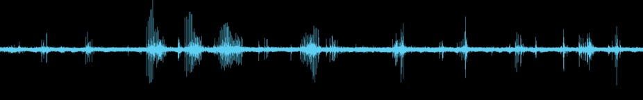 Industrial Bob cat hydraulic breaker operating 03 Sound Effects