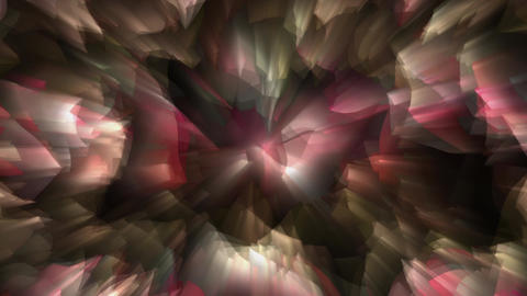 Abstract Loop, Stock Animation