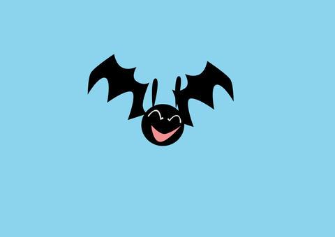 Bat Animación